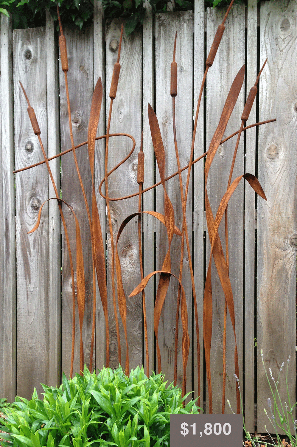 CatTail_Trellis.png