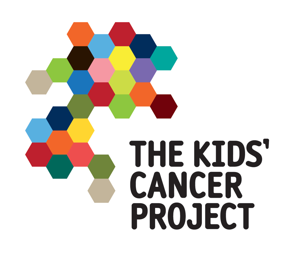 Kids Cancer Project