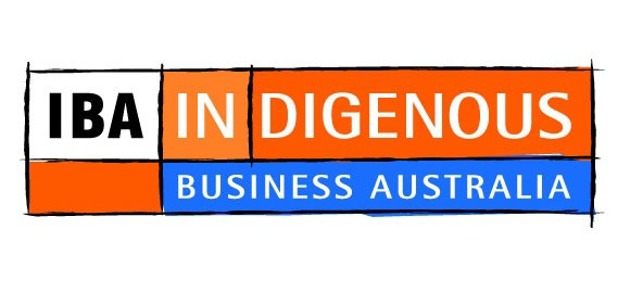 Indigenous Business Australia
