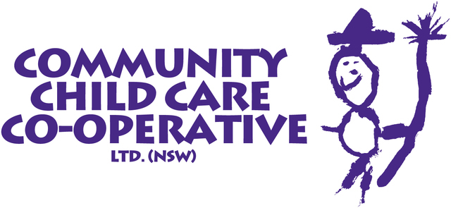Community Child Care Cooperative