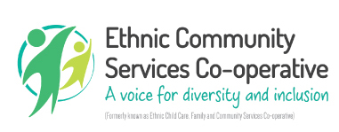 Ethnic Community Services Cooperative