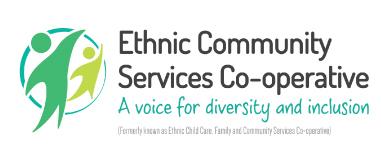 Ethnic Community Services Cooperative