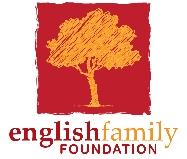 English Family Foundation