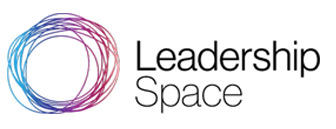 Leadership Space logo.jpg
