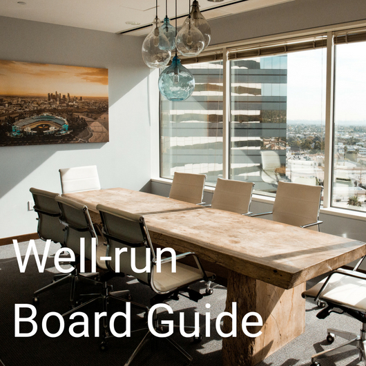 Copy of Well-run Board Guide III.jpg