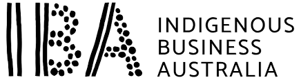 IBA logo.png