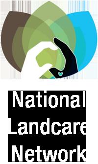 NLN logo.png