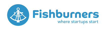 Fishburners logo.png