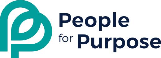 pfp-logo-retina-520x190 copy.jpg
