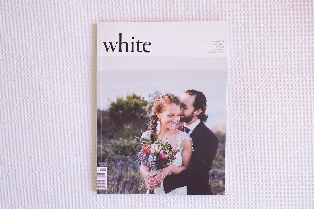 whitemagazine