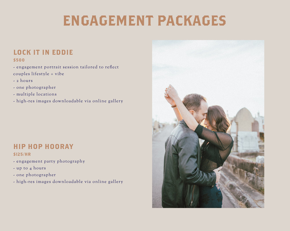 engagementpackages.jpg