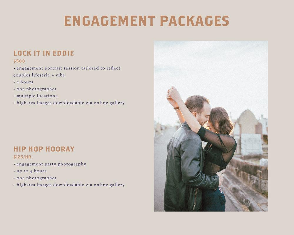 engagementpackages.jpg