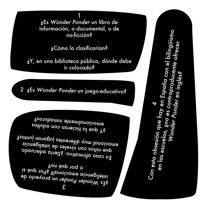 JUEGO-PRESENTACIÓN WONDER PONDER-3.jpg