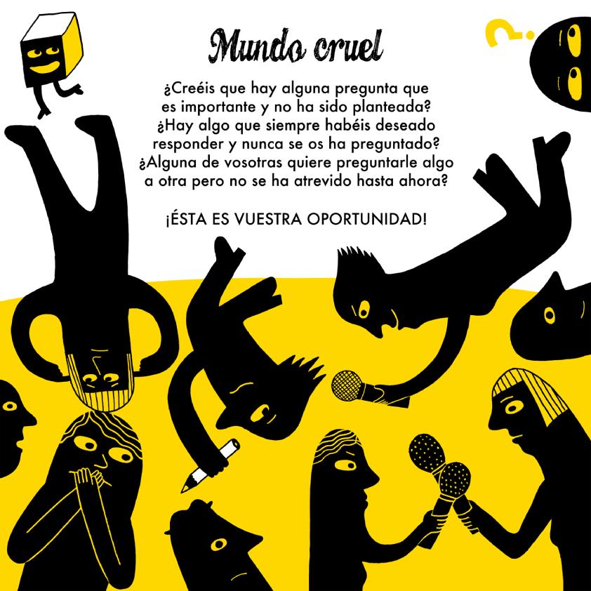 JUEGO-PRESENTACIÓN WONDER PONDER-12.jpg