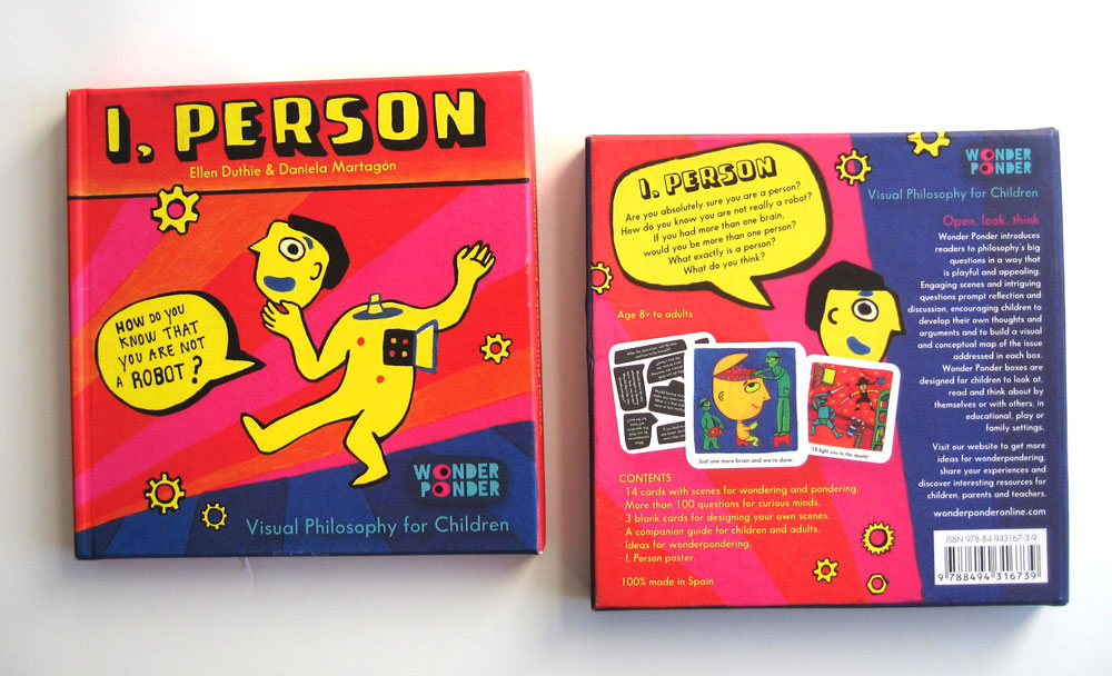 Iperson_box9.jpg