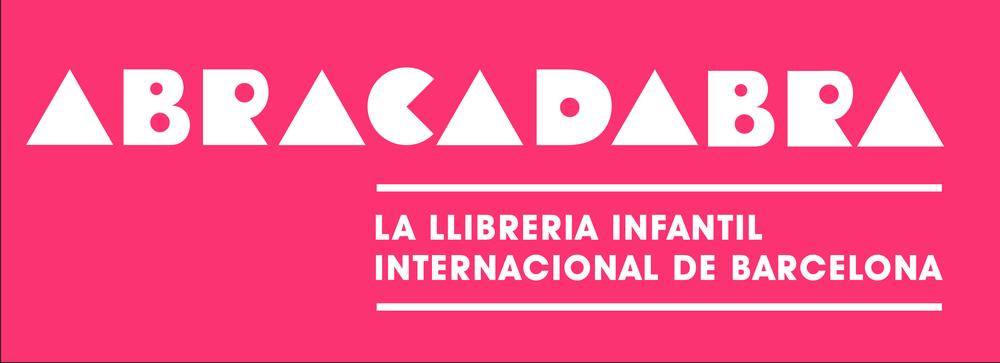 ¡Wonder Ponder se presenta en Barcelona! El jueves, 5 de noviembre, a las 19:30, tendremos el placer de presentar nuestra editorial de Filosofía visual para niños en la fantástica Librería Abracadabra, de Barcelona. Pronto daremos más detalles.