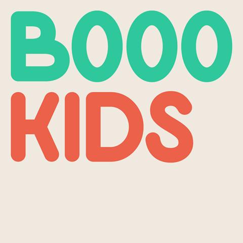 ¡Wonder Ponder en BoooKids! Wonder Ponder estará en el stand de Libri e Altro en BoooKids, la Feria Internacional de Libros Infantiles que se celebrará en Madrid, los días 27, 28 y 29 de diciembre, en el Centro Cultural Conde Duque.