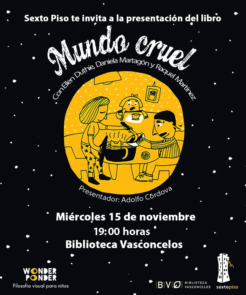 Mundo cruel_WP(1).jpg