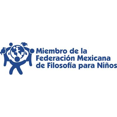 Federación Mexicana.png