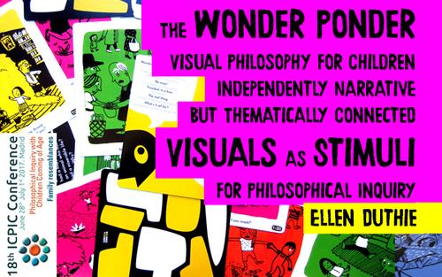 06icpic+wonder+pondere.png