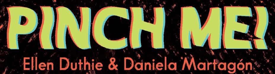 Pinch Me title image.jpg