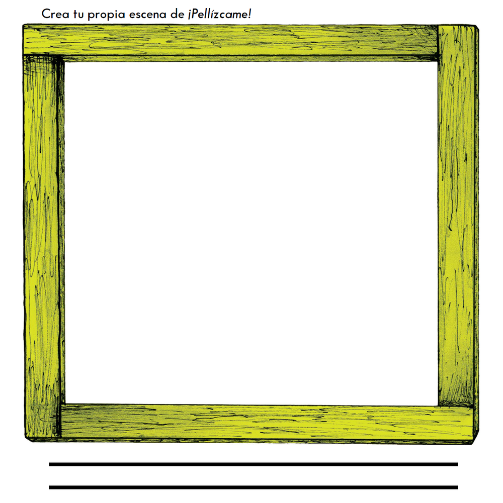 Crea tu propia escena amarillo.png