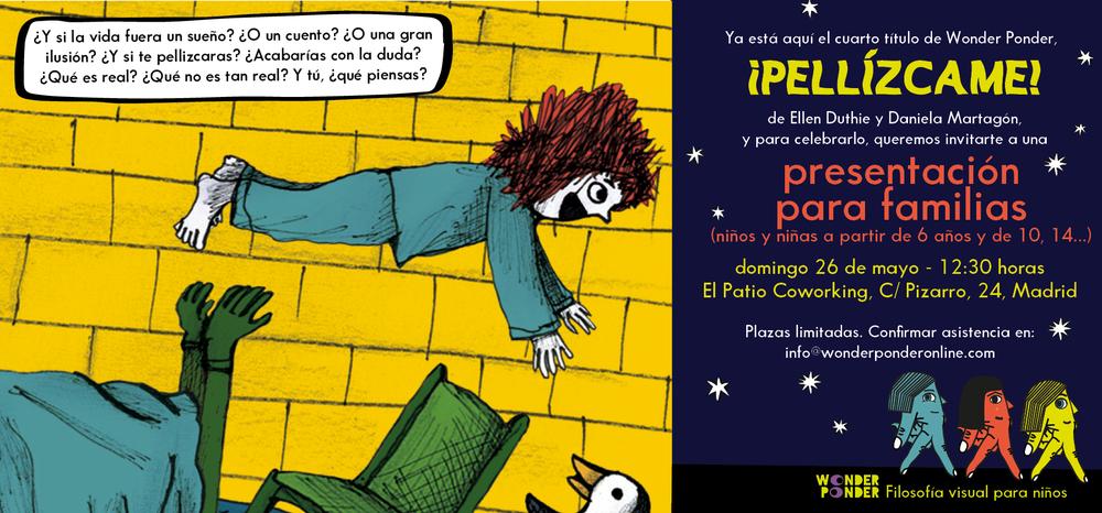 Invitación Pellízcame_Infantil.png