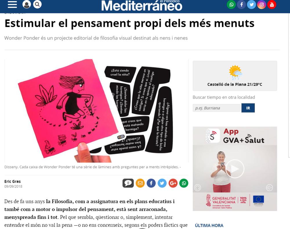 El periodico del mediterraneo.png