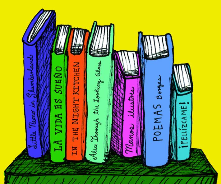 libros español.jpg