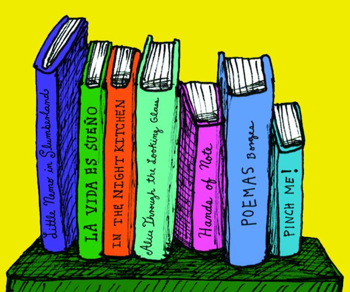 libros ingles.jpg