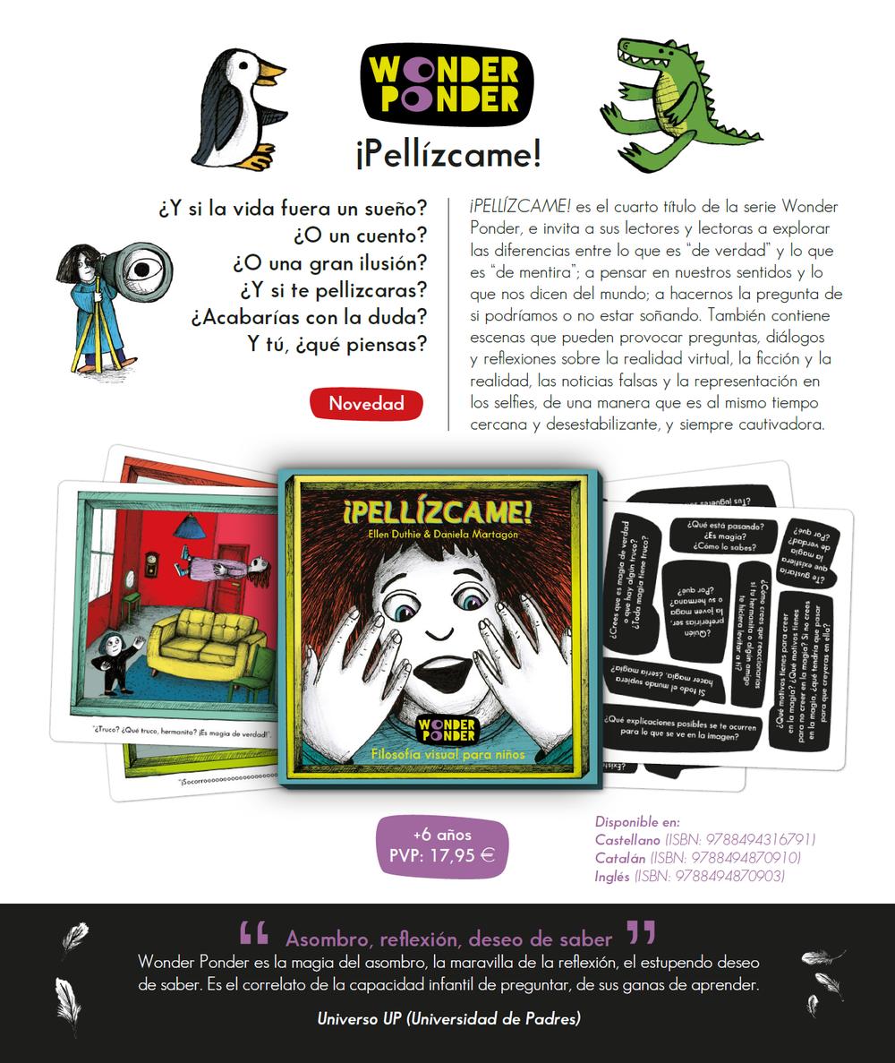 pellizcame pagina catalogo.png