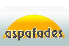 psicologia-aspafades.png