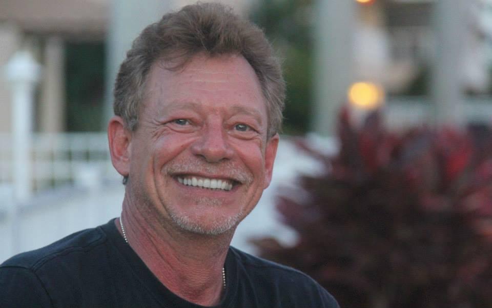 The Cii's founder, Phil Reinke