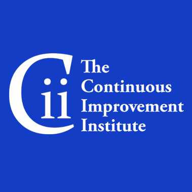 THE Cii TEAM - The Cii is not just a training organization. It is hands-on, results oriented team that focuses on your objectives.  READ THE NEWS