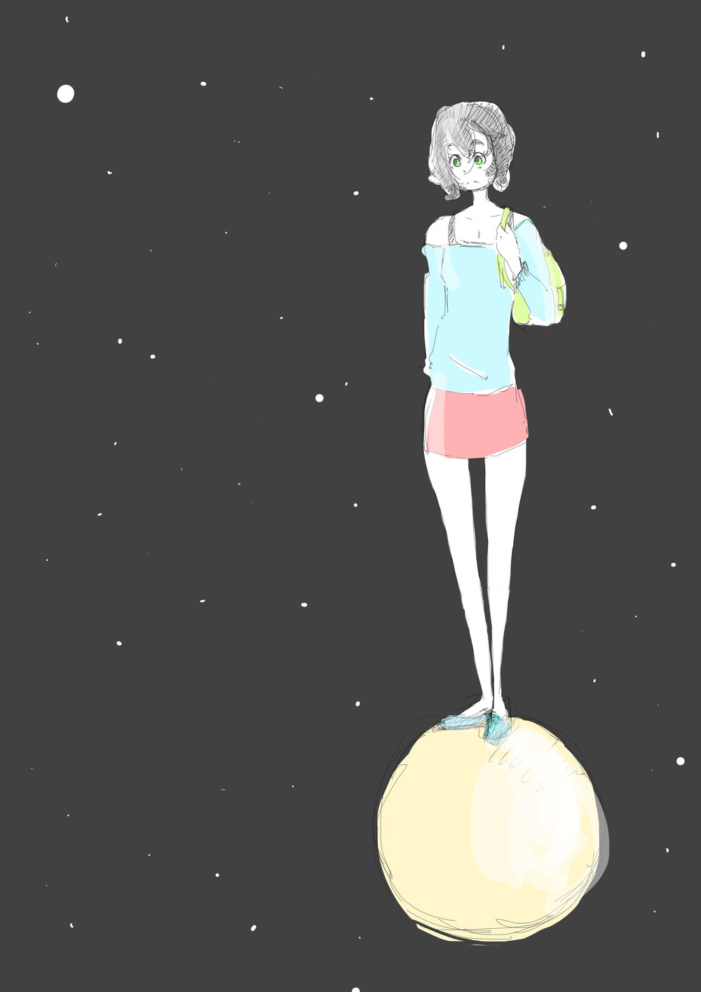 girl-on-the-moon.jpg