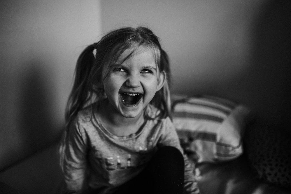 LaurenMcKeownPhotography-9674.jpg
