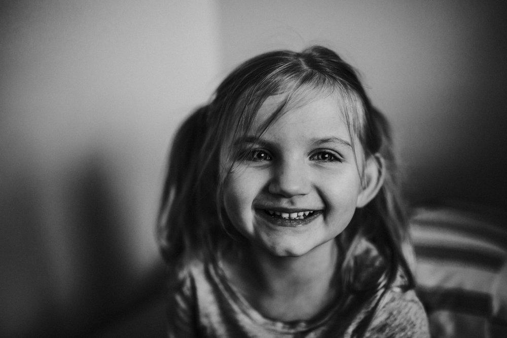 LaurenMcKeownPhotography-9680.jpg