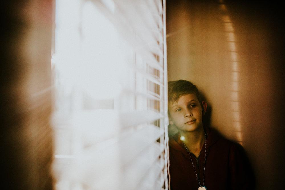 LaurenMcKeownPhotography-9710.jpg