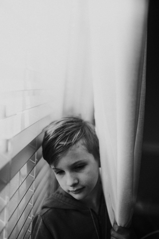 LaurenMcKeownPhotography-9732.jpg