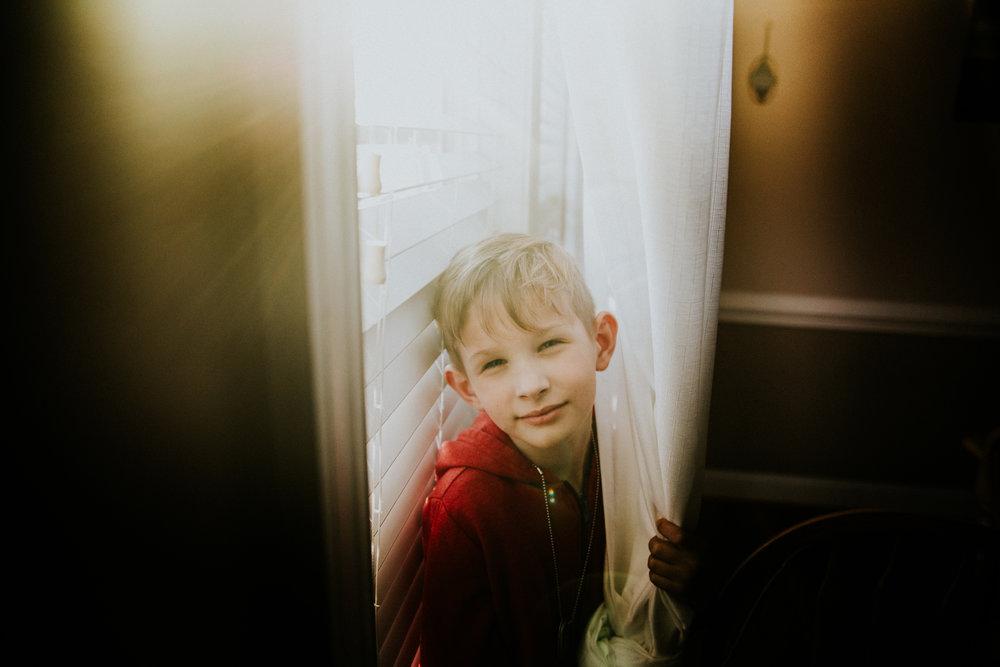 LaurenMcKeownPhotography-9734.jpg