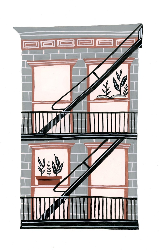 fire escape.jpg