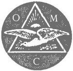 1943 design