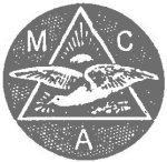 1952 design