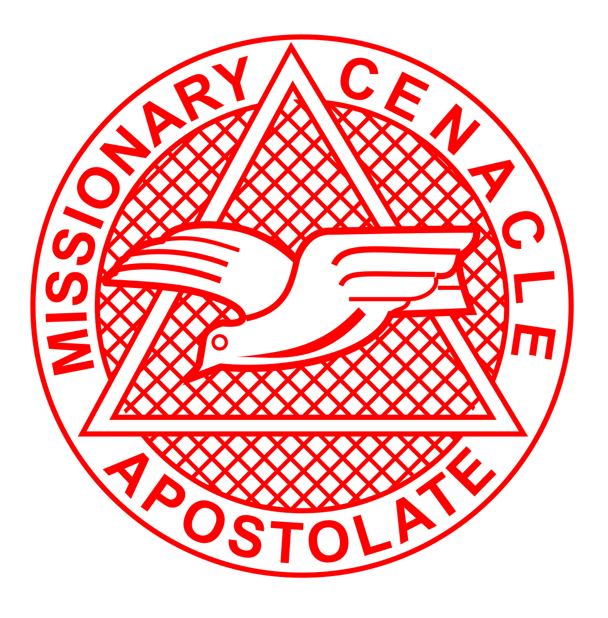 Missionary Cenacle Apostolate