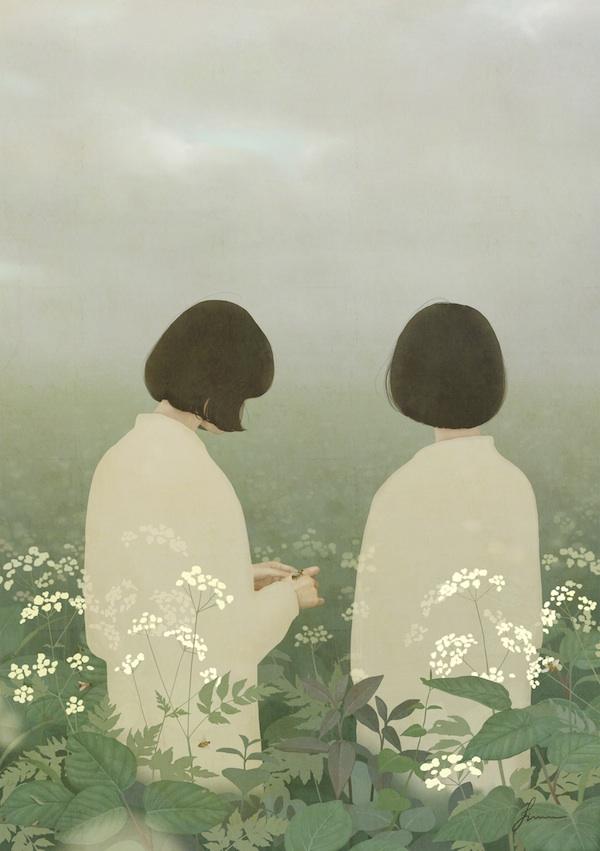 Arte Coreano - Jiwoon Pak Jiwoon+pak?format=750w