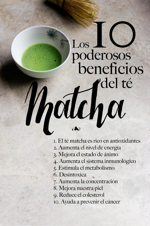 © Carmen Martínez