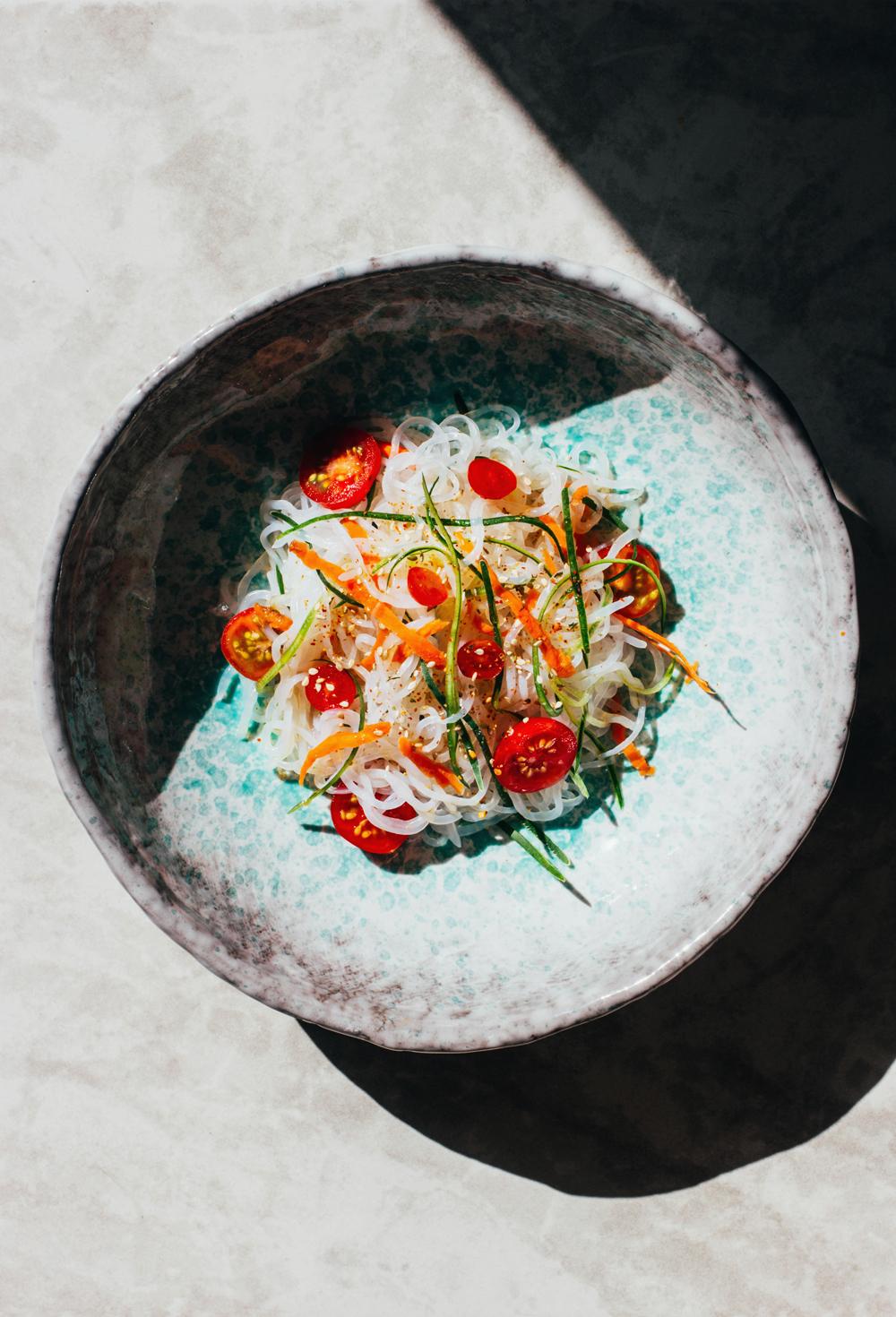 fotografía gastronómica y estilismo culinario-condospalillos