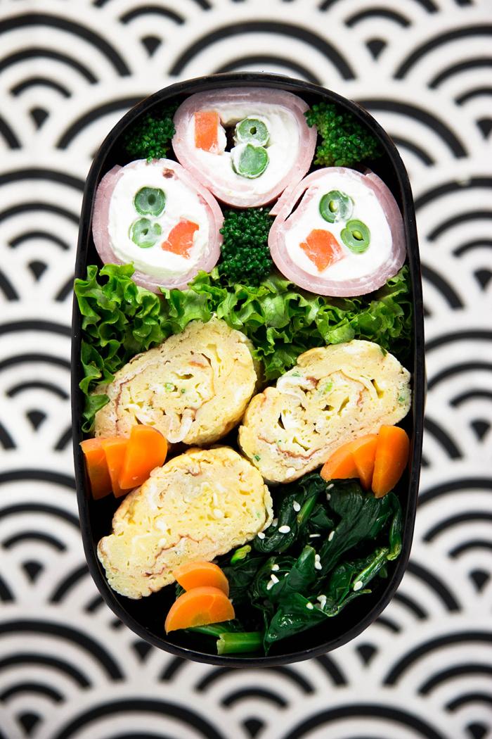 pincha aquí para ver la receta de tamagoyaki