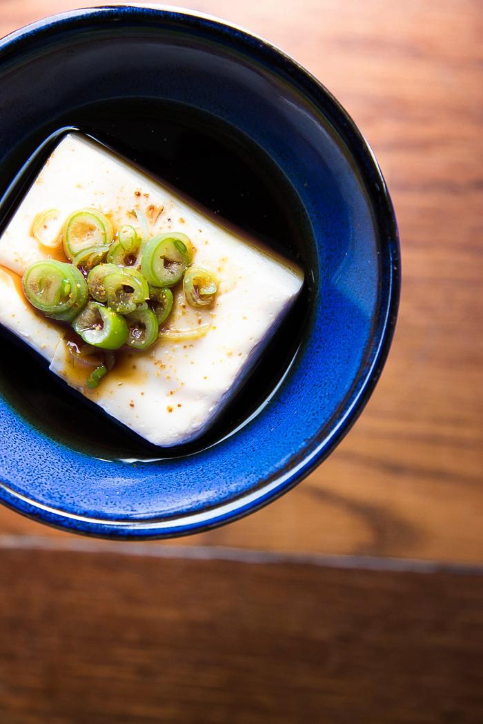 para ver la receta de hiya-yako pincha aquí