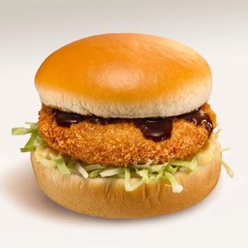 korokke-burger.jpg